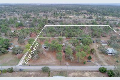 5 Acres Grove Road - Photo 1