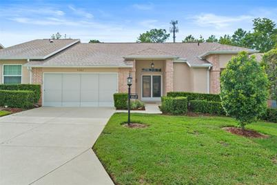 7361 Willow Brook Drive - Photo 1