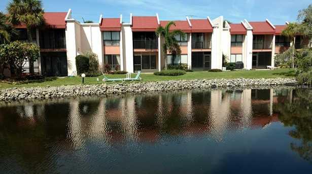 1801 Gulf Drive #120 - Photo 1