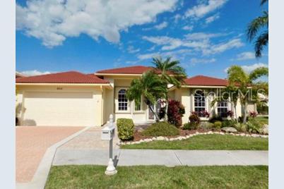 Amazing 4212 Hearthstone Drive Sarasota Fl 34238 Download Free Architecture Designs Salvmadebymaigaardcom