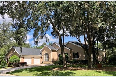 1710 Charleston Woods Court - Photo 1