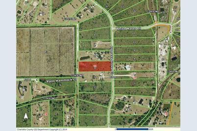 6801 Cypress Grove Circle - Photo 1