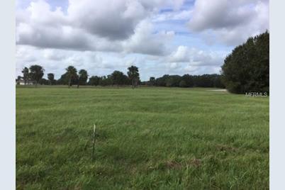 8251 SW Aviary Road - Photo 1