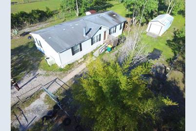 5785 E Tangerine Lane, Okeechobee, FL 34972