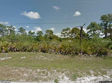 182 Marker Rd - Photo 1