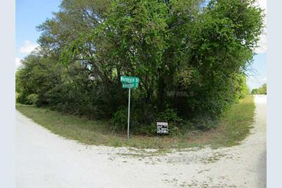 Warmrock Drive - Photo 1
