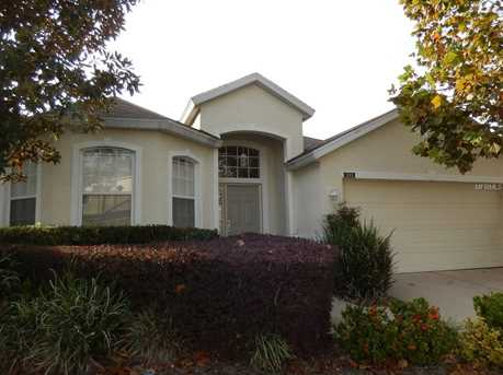 333 Higher Combe Drive - Photo 1
