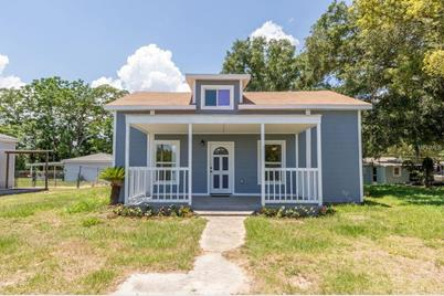 Remarkable 306 Disston Avenue Minneola Fl 34715 Complete Home Design Collection Epsylindsey Bellcom