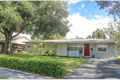 Pleasing 3709 W Oklahoma Ave Tampa Fl 33611 Mls H2400875 Interior Design Ideas Lukepblogthenellocom