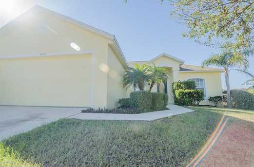 5553 Moon Valley Dr - Photo 1