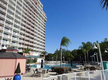 13415 Blue Heron Beach Dr #1101 - Photo 1