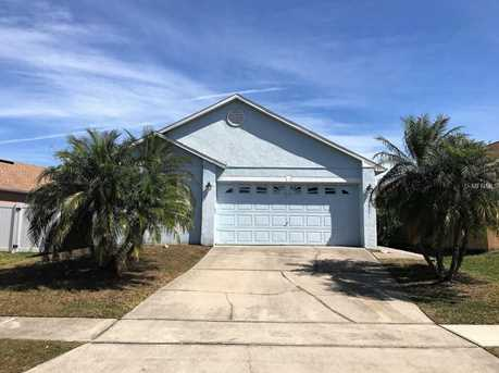 7631 Fort Sumter Drive - Photo 1