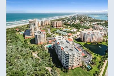 261 Minorca Beach Way #901, New Smyrna Beach, FL 32169 - MLS ...
