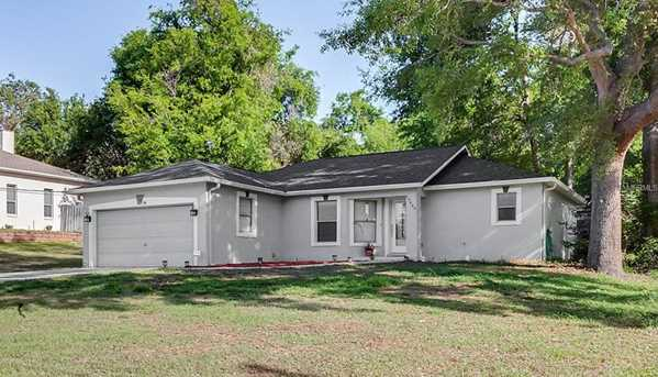 17649 Washington Street, Winter Garden, FL 34787 - MLS O5701264 ...