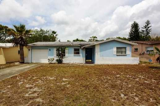 147 Talley Dr - Photo 1
