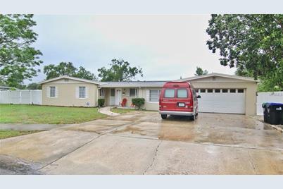 1569 Hialeah Street, Orlando, FL 32808