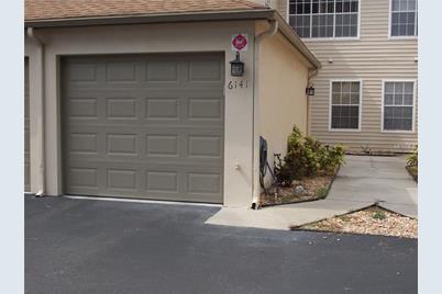 6141 Sunnyvale Drive #6141 - Photo 1
