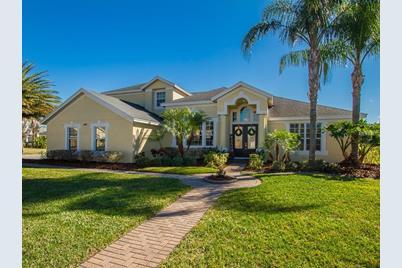 837 Home Grove Drive Winter Garden Fl 34787