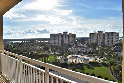 250 Minorca Beach Way #701, New Smyrna Beach, FL 32169
