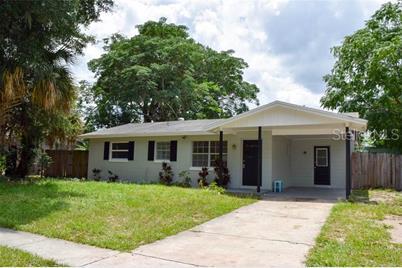 Admirable 4138 Westgate Road Orlando Fl 32808 Home Interior And Landscaping Transignezvosmurscom