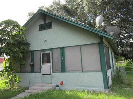 212 E Bullard Ave - Photo 1