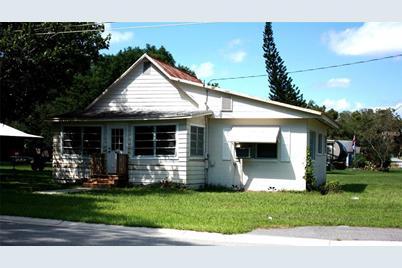 802 Dakota Avenue, Saint Cloud, FL 34769