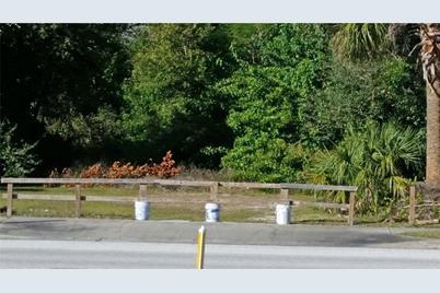 2333 Tampa Road - Photo 1