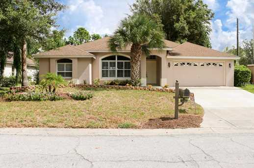 4793 Country Manor Drive - Photo 1