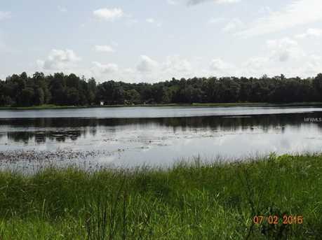 15412 Lake Magdalene Boulevard - Photo 1