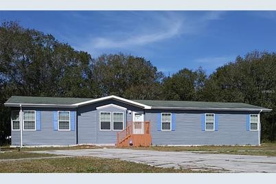 Astounding 701 Klinger Court Tampa Fl 33619 Home Remodeling Inspirations Cosmcuboardxyz
