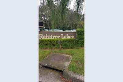 6006 Laketree Lane #M - Photo 1
