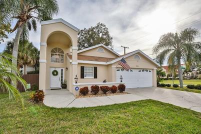 Awesome 2712 W Ballast Point Blvd Tampa Fl 33611 Mls T3157499 Interior Design Ideas Lukepblogthenellocom