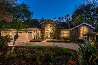6523 Stonington Drive S Tampa Fl 33647