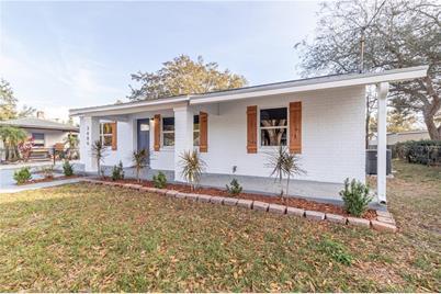 3406 W Paxton Avenue - Photo 1