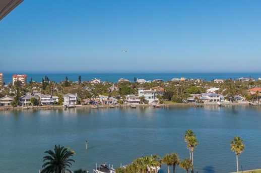 Annual Condo Rentals Clearwater Beach Fl