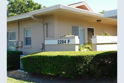 2284 Oak Neck Road #F - Photo 1