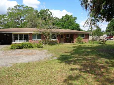 940 Jerry Smith Rd - Photo 1