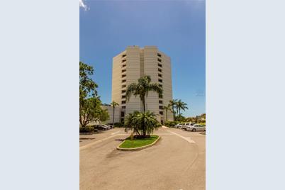 5950 Pelican Bay Plaza S 1101 Gulfport FL 33707