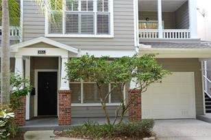 Amazing West Hyde Park Tampa Fl Recent Home Sales Download Free Architecture Designs Fluibritishbridgeorg