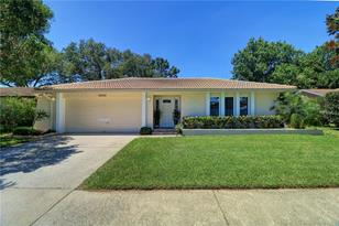 10344 118th St, Seminole, FL 33778   MLS U8044338   Coldwell Banker