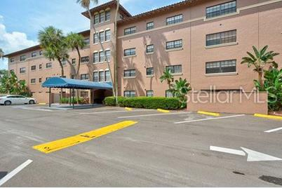 6100 Gulfport Boulevard S #117 - Photo 1
