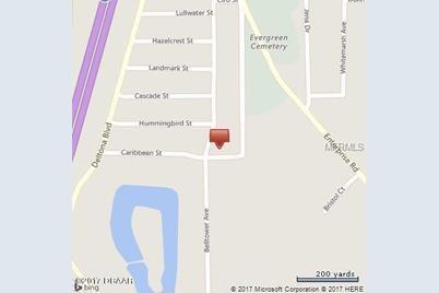 Belltower Ave, Deltona, FL 32725 - MLS V4721852 - Coldwell Banker on