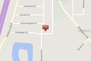 Belltower Ave, Deltona, FL 32725 - MLS V4721852 - Coldwell Banker