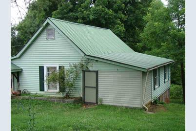 222 Cantrell - Photo 1