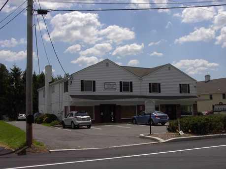 440 County Road 513 - Photo 1