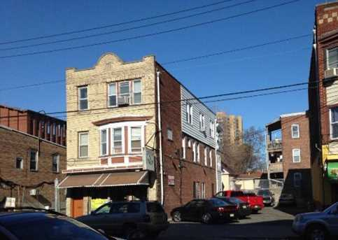 311-313 21st Ave - Photo 2