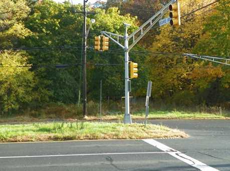 367 Route 46 - Photo 4