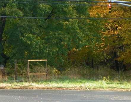367 Route 46 - Photo 2