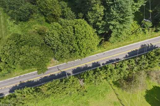 0 Naughright Rd - Photo 2