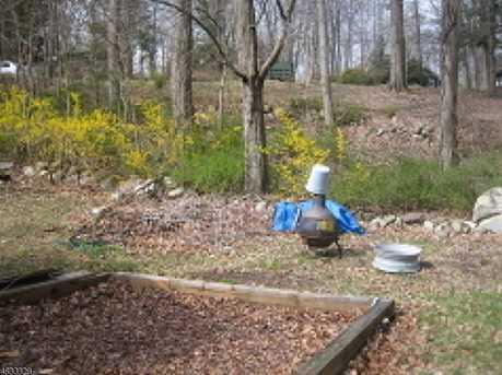 4 Decker Pond Rd - Photo 4